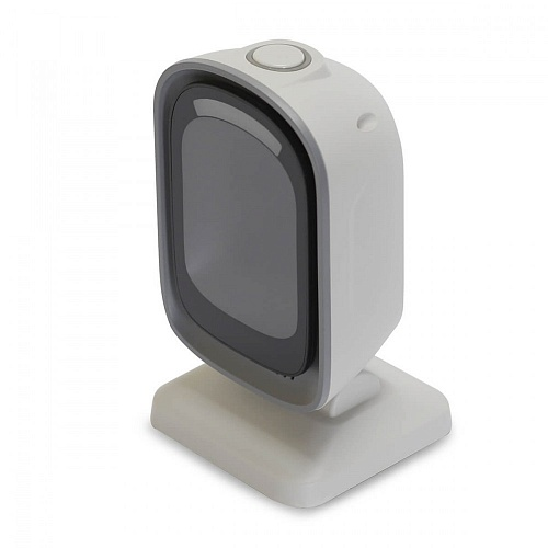 Mercury 8500 P2D Mirror